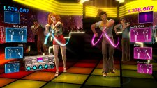 dance central 3 006