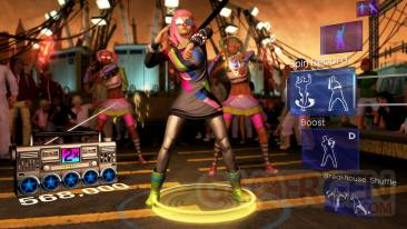 dance-central-screenshot-001