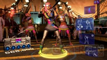 dance-central-screenshot-001