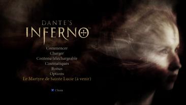Dante's_inferno - 1