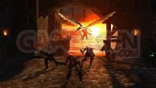 Dante's Inferno (2)