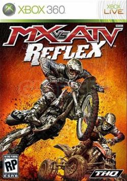 dante's inferno 3-130-mx-vs-atv-reflex