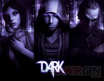 dark-001-15022013