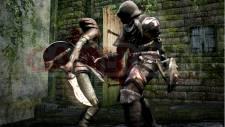 Dark-Souls_18-08-2011_screenshot-12