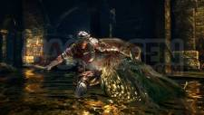 dark-souls-screenshot-11052011-09