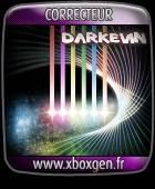 Darkevin