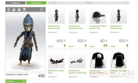 darksiders 2 avatar