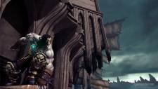 Darksiders-II-2_04-06-2011_gameinformer-3