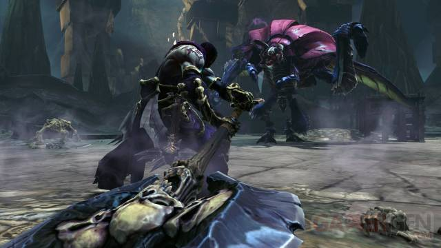 Darksiders-II-2_18-08-2011_screenshot-10