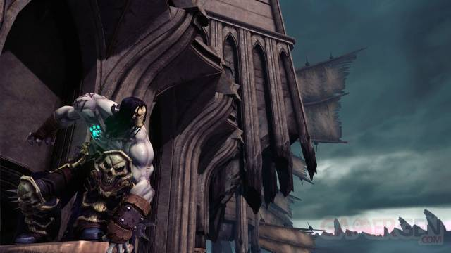 Darksiders-II-2_18-08-2011_screenshot-12