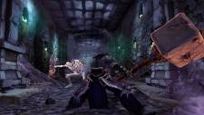 Darksiders-II-2_18-08-2011_screenshot-8