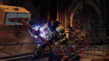 Darksiders-II-2_18-08-2011_screenshot-9