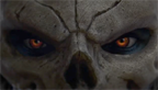 Darksiders-II-2_head-3