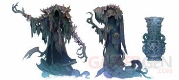 darksiders-ii-conceptes-artistiques-10