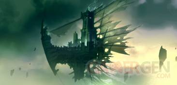 darksiders-ii-conceptes-artistiques-1