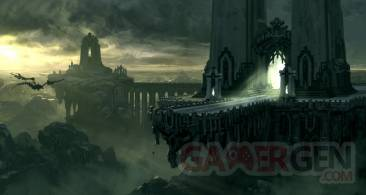 darksiders-ii-conceptes-artistiques-3