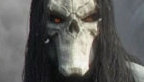 Darksiders-II-Head-230512-01