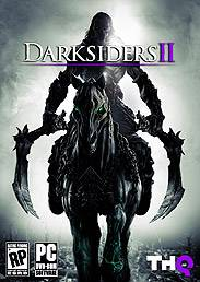 darksiders2-jaquette-PC