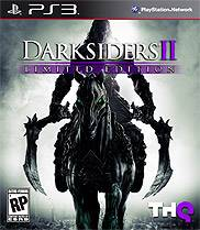 darksiders2-jaquette-PS31