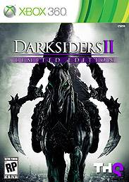darksiders2-jaquette-Xbox 360