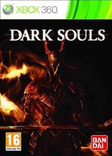 darksouls_jaquette_13042011_02