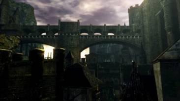 darksouls_screenshot_13042011_04
