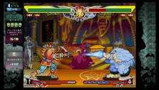 darkstalkers_res_Bishamon-05-12-2012