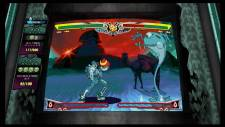 darkstalkers_res_lordraptor-05-12-2012-002