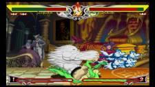 darkstalkers_res_sasquatch-05-12-2012-002