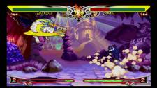darkstalkers_resurrection_anakris_002-10-12-12