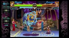 darkstalkers_resurrection-demitri-05-12-12-002