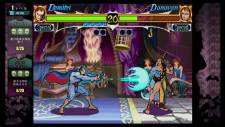 darkstalkers_resurrection-demitri-05-12-12