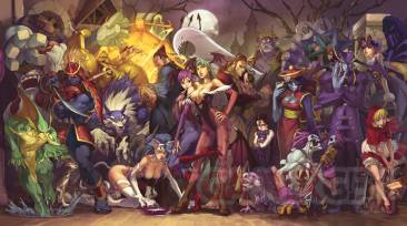 darkstalkers-resurrection-image-001-11-03-2013