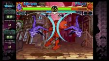 darkstalkers_resurrection-morrigan-05-12-12-002