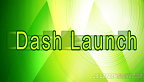 Dash-Launch-logo