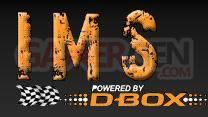 DBox_17