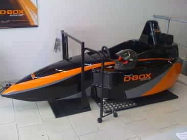 DBox_20