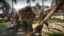Dead-Island_01-08-2011_screenshot (6)
