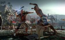 Dead-Island_04-03-2011_screenshot-3