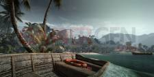 Dead-Island_04-03-2011_screenshot-4