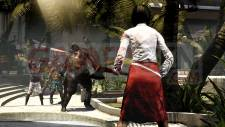 Dead-Island_04-03-2011_screenshot-6