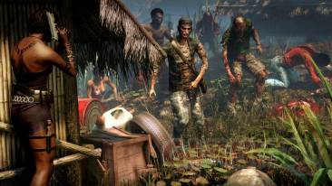 Dead-Island_10-08-2011_screenshot-2