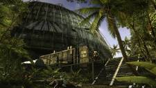 dead-island-riptide-image-003-09-04-2013