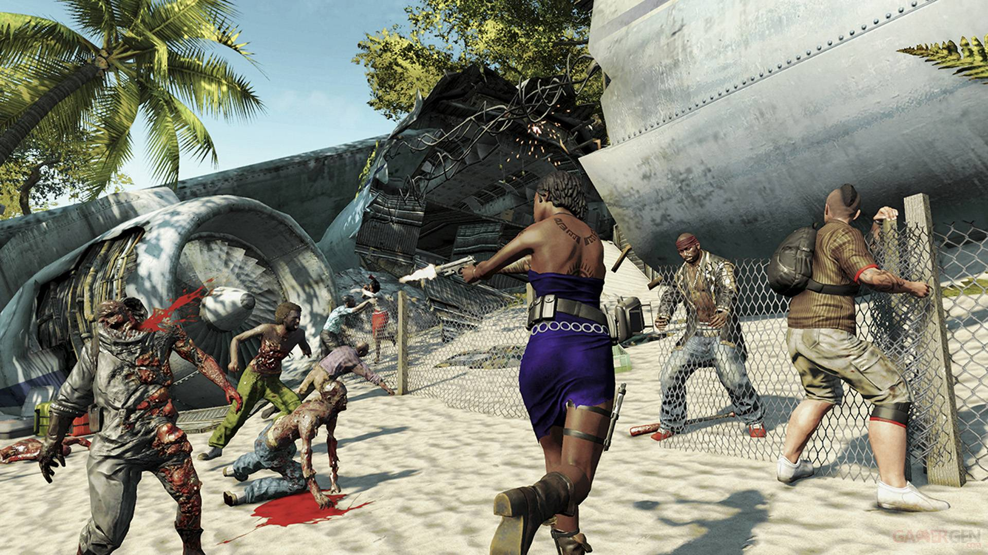 dead-island-riptide-screenshot-02