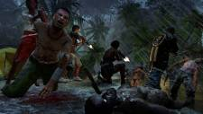 dead-island-riptide-screenshot-05-11-2012-002