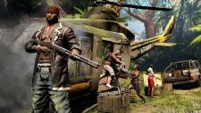 dead-island-riptide-screenshot-05-11-2012-003
