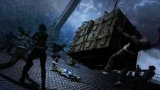 dead-island-riptide-screenshot-05-11-2012-004