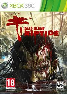 dead-island-riptide-xbox-360