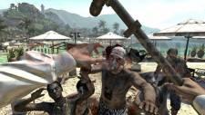 dead-island-screenshots-captures-24032011-001