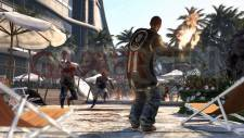 dead-island-screenshots-captures-sam-b-07032011-002